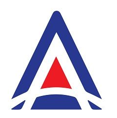 ACME ENGINEERING AND TRADING PLC