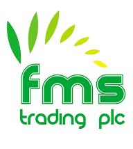 FMS Trading PLC
