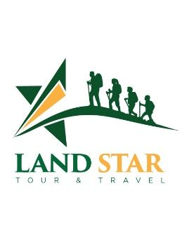 Landstar Tour and Travel PLC