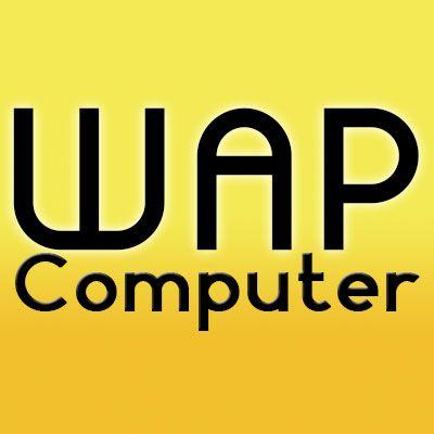 WAP Computer