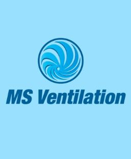 MS Ventilation