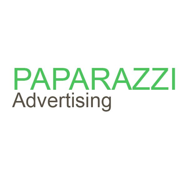 PAPARAZZI ADVERTISING
