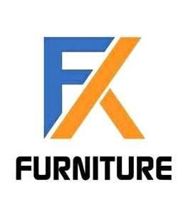FK Furniture (Fitsum Kebede Importer)