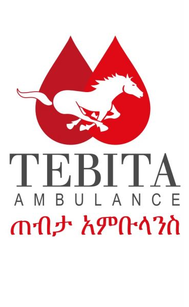Tebita Ambulance Pre-Hospital Emergency Medical Service (TEBITA)