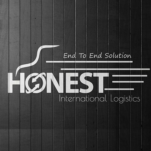 Honest Trade Enterprise PLC