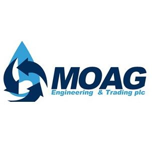 MOAG ENGINEERING & TRADING PLC
