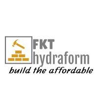 FKT Hydraform