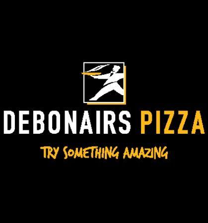 Debonairs Pizza Addis Ababa