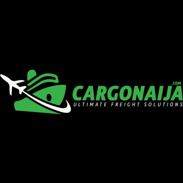 Cargonaija Freight and Courier Services
