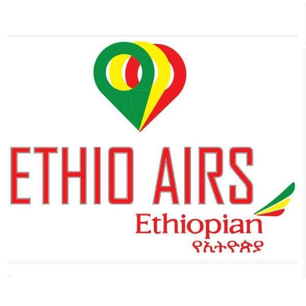 Ethio Air Travel and Events