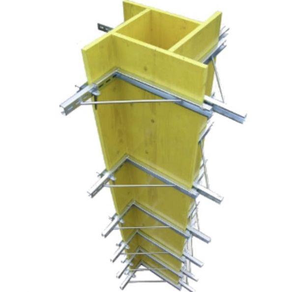 ዮናታን አርአያ የኮንሰትራክሽን እቃዎች አከራይና አስመጪ ድርጅት/Yonatan Araia Construction Equipment and Materials  Rent and Import