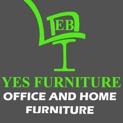 EB YES FURNITURE