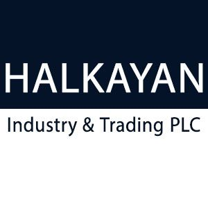 Halkayan Industry and Trading PLC