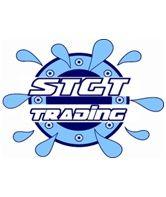 STGT Trading PLC