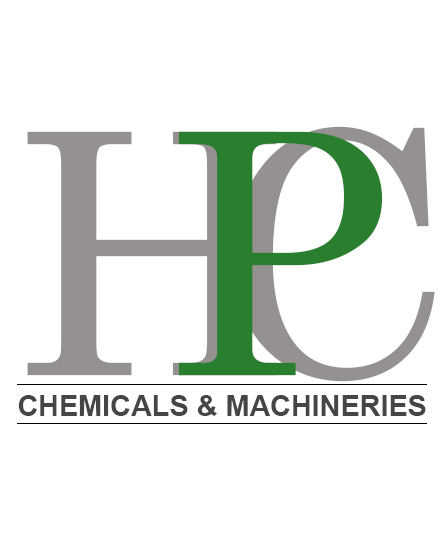 HPC Chemicals and Machineries