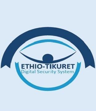 Ethiotikuret Digital Security Equipment Import