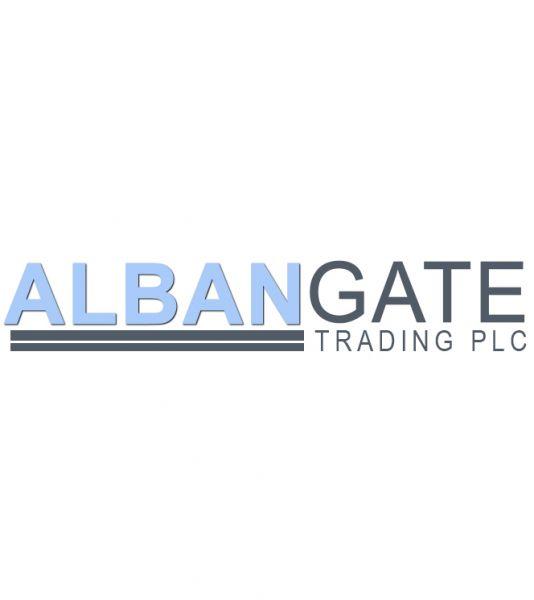 Alban Gate Trading PLC