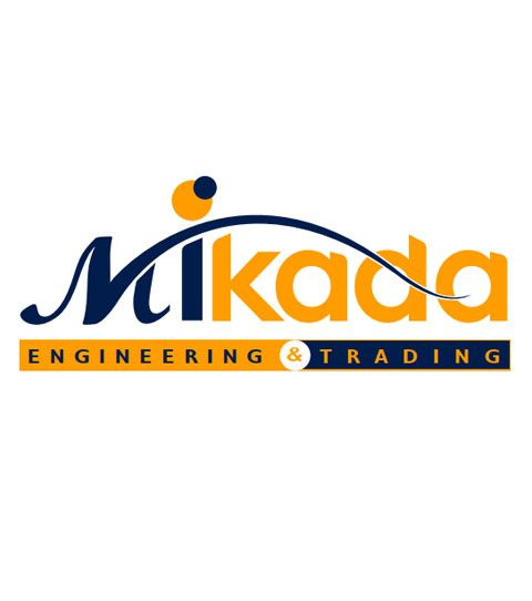 Mikada Engineering and Trading PLC