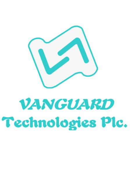 Vanguard Technologies PLC (VT)
