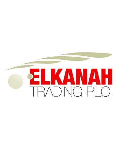 ELKANAH TRADING PLC (ETP)