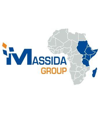 Massida Group - www 2merkato com