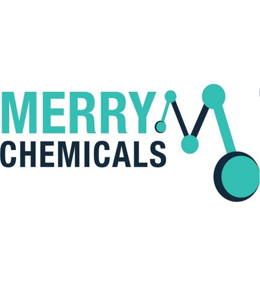 Merry Chemicals