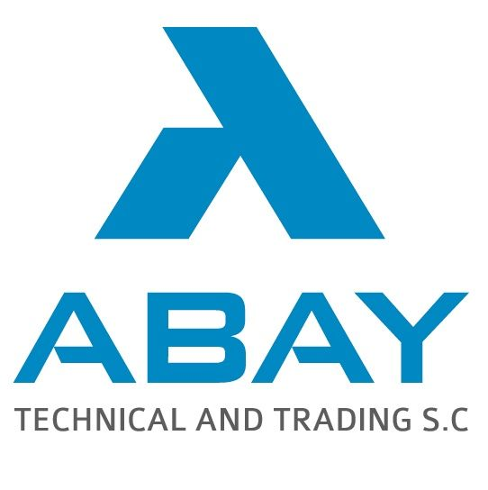 Abay Technical and Trading S.C