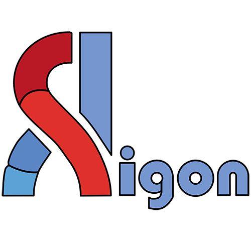 Design Rigon