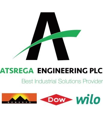 ATSREGA ENGINEERING PLC