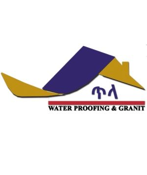 Tilla Water Proofing and Construction Chemicals