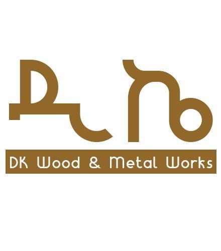 DK Wood and Metal Works PLC