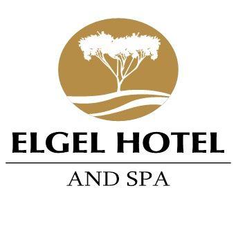 ELGEL Hotel and Spa