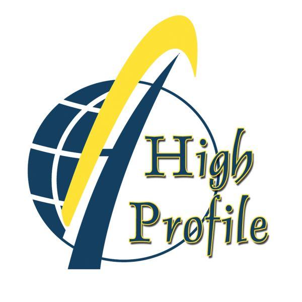 High Profile PLC