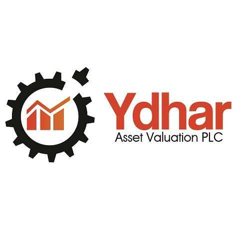 Ydhar Asset Valuation PLC
