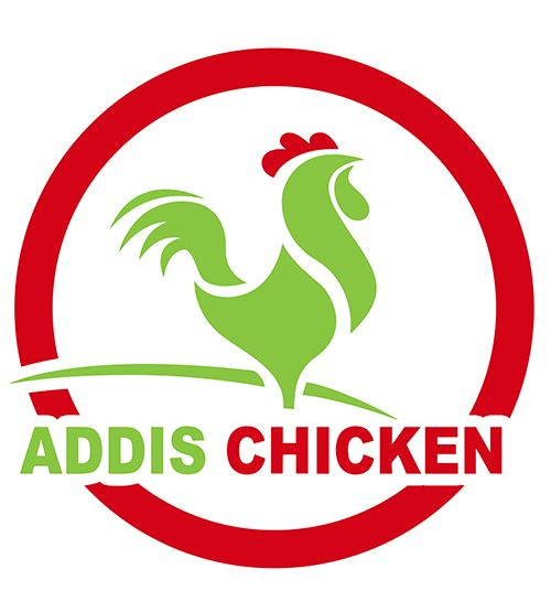 Addis Chicken