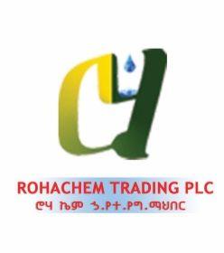 Rohachem Trading PLC