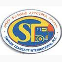 SMAYAZ TRANSACT INTERNATIONAL PLC