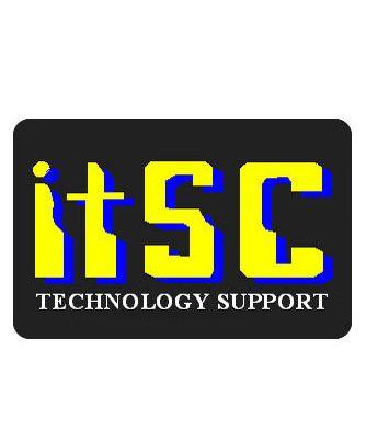 ITSC PLC