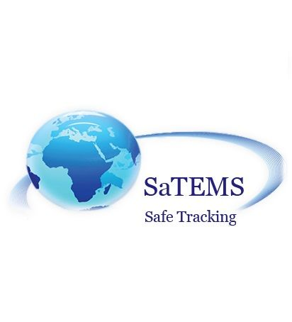 Safe Tracking & Electro Mechanical Services (SaTEMS PLC)