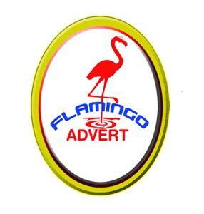Flamingo Advertising