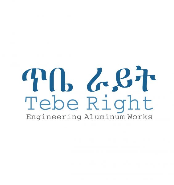 Tebe Right Engineering Aluminum Works