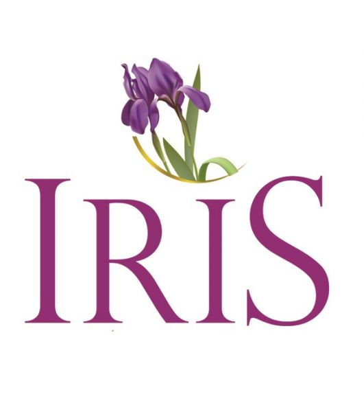 IRIS PRINTING, GRAPHIC DESIGN AND EVENT DÉCOR