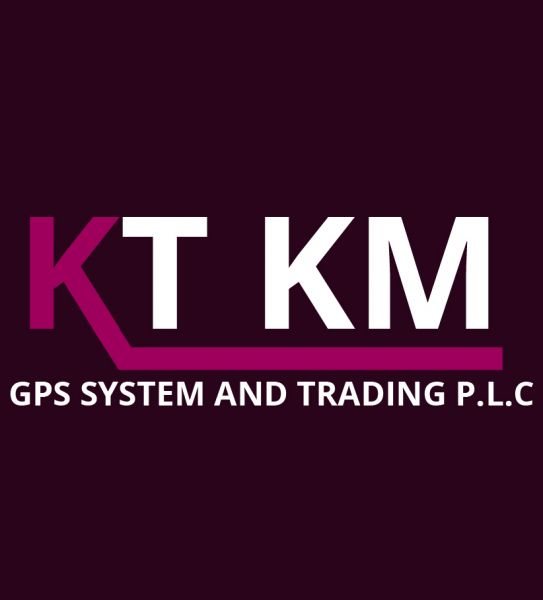 KTKM GPS SYSTEMS AND TRADING P.L.C