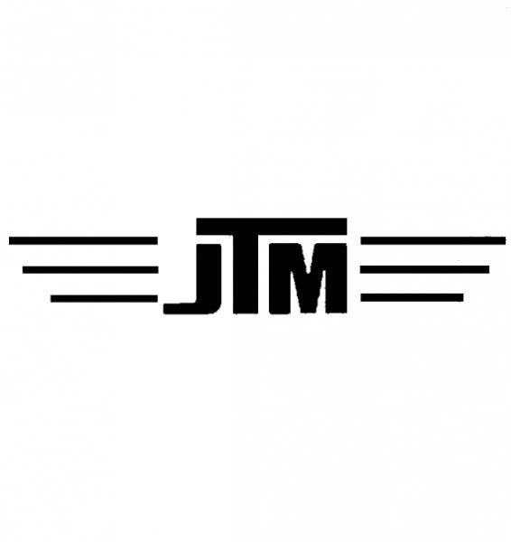 JEMAL Bajaj, Motorcycles and Spares