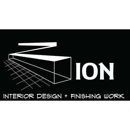 Zion Interior Design P.L.C.