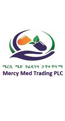 Mercy Med Trading PLC