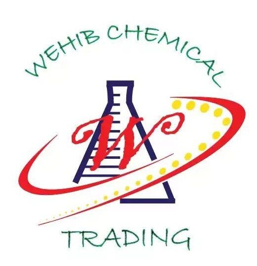 Wehib Chemicals Trading