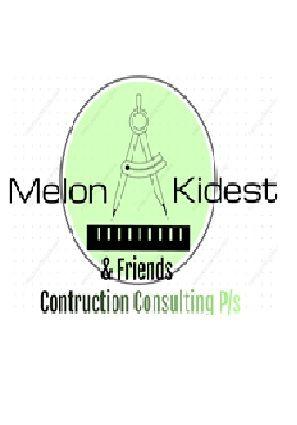 Melon Kidest and Friends Construction Consulting P/S | ሜሎን ቅድስት እና ጓደኞቻቸው ኮንስትራክሽን አማካሪ ህ/ሽ/ማ