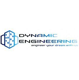 Dynamic Engineering PLC