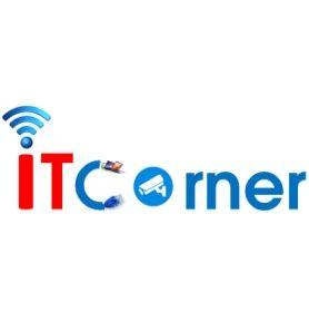 ITCORNER TRADING PLC